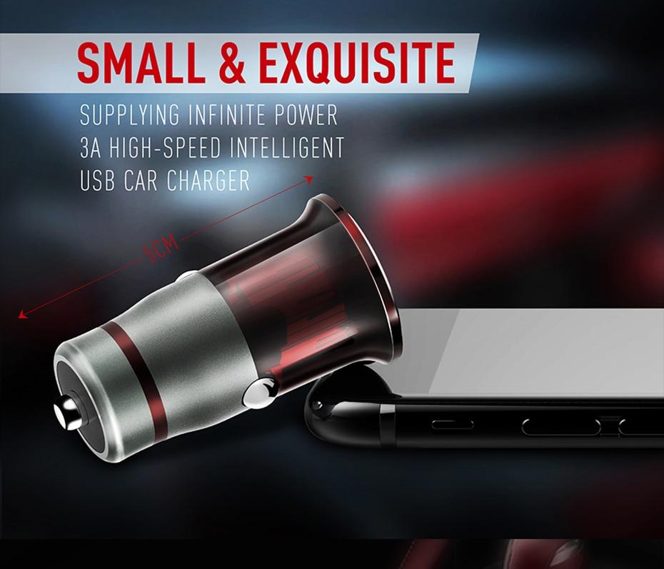 LDNIO C304Q car charger (8)