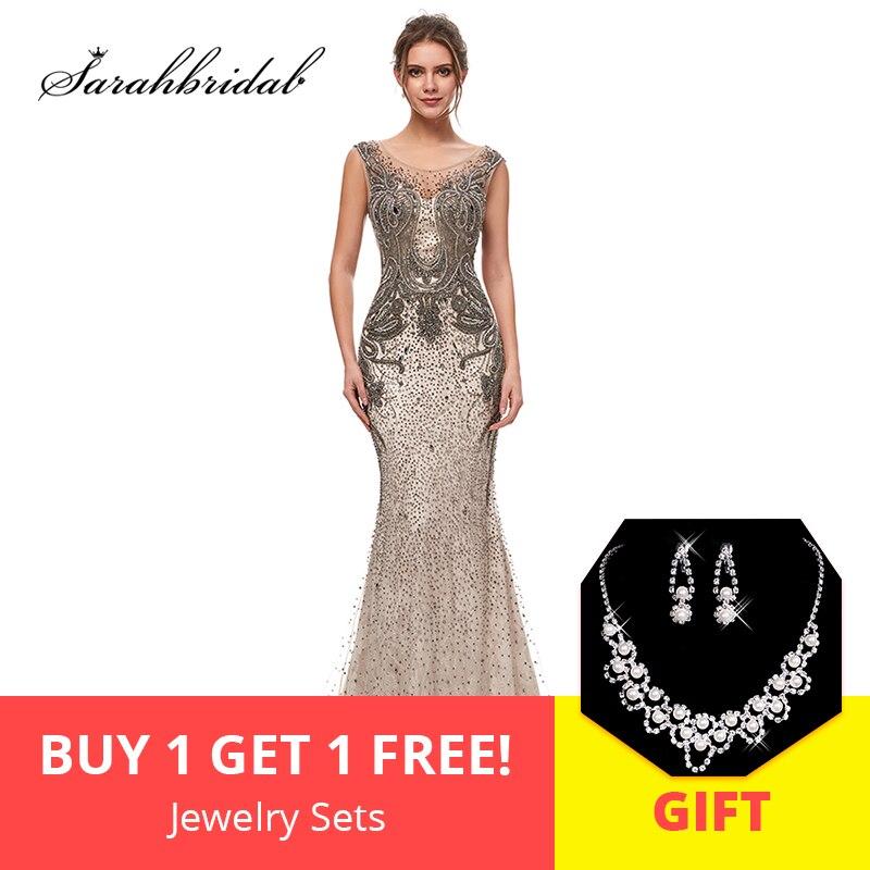 Get Celebrity Dresses