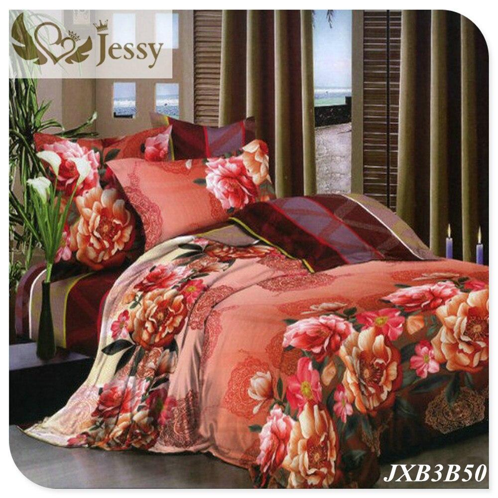 Online kaufen großhandel luxus tagesdecken aus china luxus ...