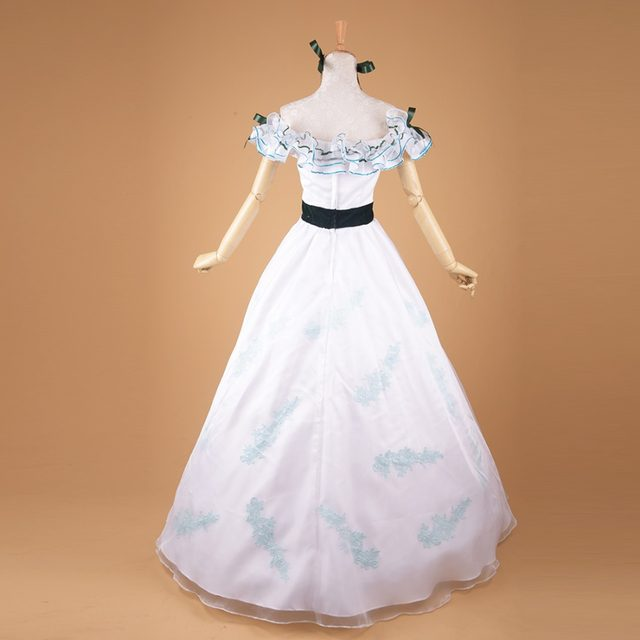 Online Shop 19th Century Vintage Costumes Elegant Victorian Gothic ...