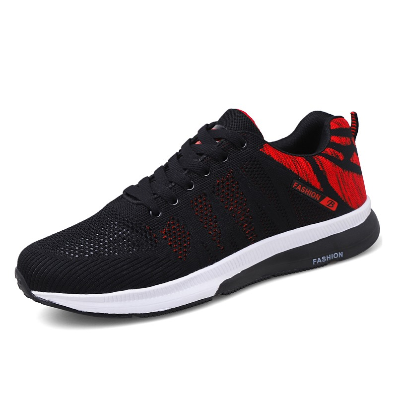 Tenis Masculino 2019 New Big Size 45-48 Professional Sports Sneakers for Men Tennis Shoes Breathable Athletic Shoes ZapatillasTenis Masculino 2019 New Big Size 45-48 Professional Sports Sneakers for Men Tennis Shoes Breathable Athletic Shoes Zapatillas