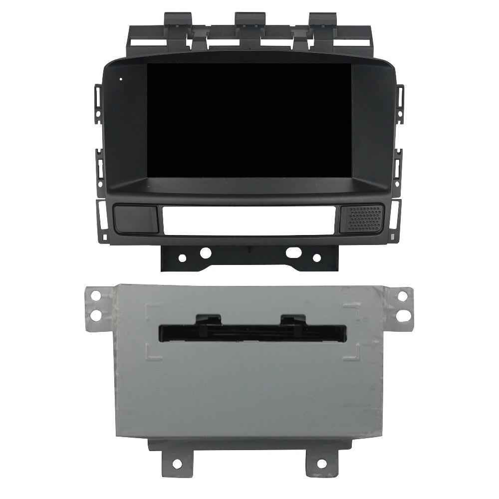 otojeta car dvd player for <font><b>opel</b></font> <font><b>Astra</b></font> <font><b>J</b></font> 2011-2012 octa core android 6.0 2GB RAM auto stereo gps/radio/dvr/obd2/tpms/camera