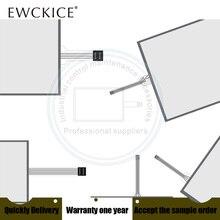 NEW SP-5700TP PFXSP5700TPD 15 Inch HMI PLC touch screen panel membrane touchscreen стоимость