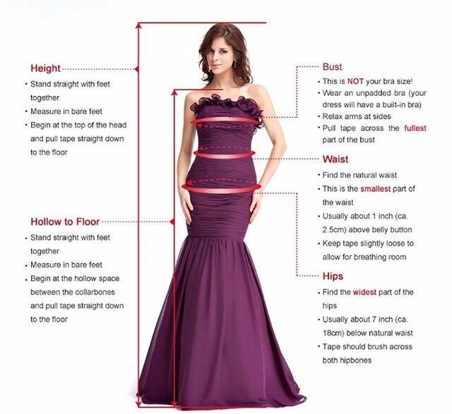Luxury Mermaid Long Sleeve Wedding Dresses 2021 robe de mariee Beaded Lace Wedding Gowns Handmade Sweep Train Bride Dress 6