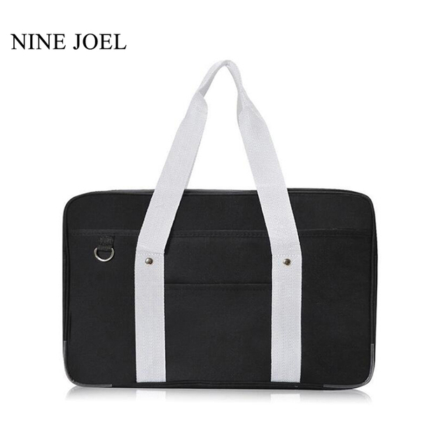 643b0a659632 2018 High Quality Canvas Women Bag Japanese School Bags Large Capacity  Portable Handbags Shoulder Bag For