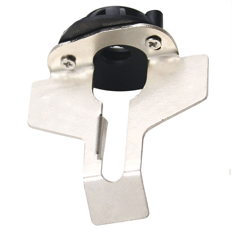 Image 5 - Useful Electric Sharpening Attachment Chain Saw Tooth Tool Accessories Exquisite  Used with Electric Grinder Accessories-in Abrasive Tools from Tools