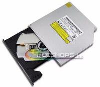 Super Multi 6X 3D Blu-ray Burner Writer BD-RE DL Bluray Optyczne napęd dla Asus Q500A Q550LF Q50LA Q550 Q501 Q400A Notebook Case