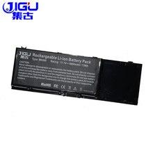 Jigu 9 Celle Nuova Batteria Del Computer Portatile 312 0873 C565C KR854 8M039 DW842 per Dell Precision M6400 M6500