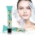 Marca de Maquiagem Rosto Fundação Cartilha impecável Maquillage Cartilha Gel Base Oil-Controle Hidratante Hidratante 45 ML