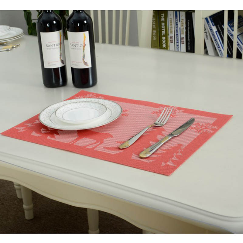 placemats page 2 christmas plastic canvas