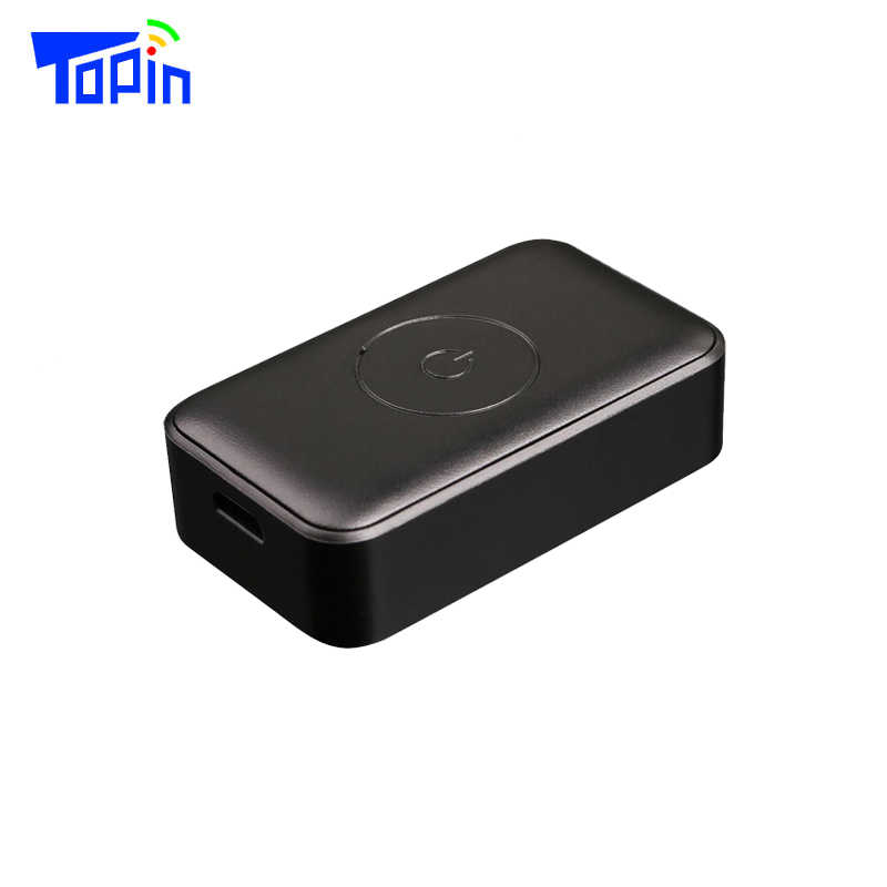 G02 G03 Mini GPS Tracker Wifi LBS 7Days Work Voice Recorder Web/App Tracking for Children Kids Elderly Pets Dog Bike Car Locator