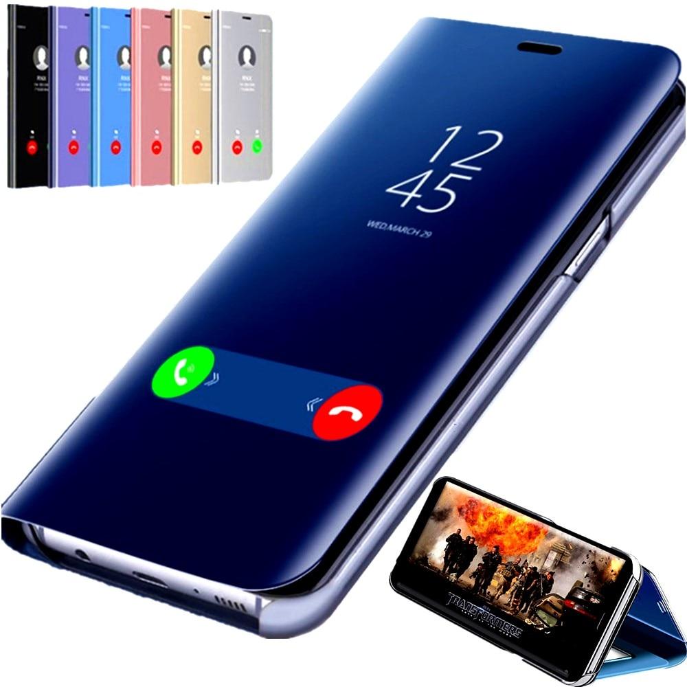 Samsung Galaxy S9 S8 A8 A6 — ZwiftItaly