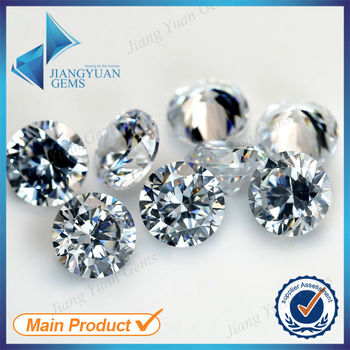 Order for white CZ DHL shipping