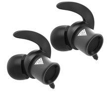 Worallymy auriculares QKZ CK1 deportivos, de 3,5 MM, con música estéreo de graves, auriculares internos para teléfono, MP3, MP4, auriculares aislantes de ruido