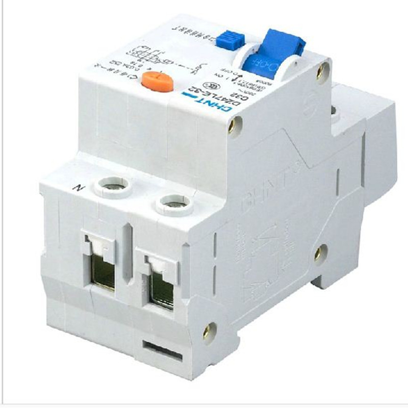 Household Electric Circuit - otoring.com