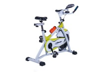 MGT SPORTS Bicycle body building bicycle indoor sports bicycle fitness equipment home