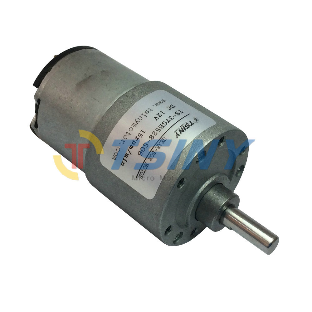 Compare prices on small motor gearbox online shopping buy for Small motor boat cost