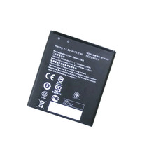 Westrock B11P1602 2600mAh Battery For ASUS Zenfone Go 5 ZB500KL X00AD X00ADA X00ADC Cell Phone
