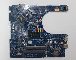 Image 1 - Do Dell Inspiron 14 5468 5468D 0YP25 00YP25 CN 00YP25 BAL60 LA D871P W i5 7200U 216 0864032 płyta główna płyta główna laptopa płyty głównej testowany