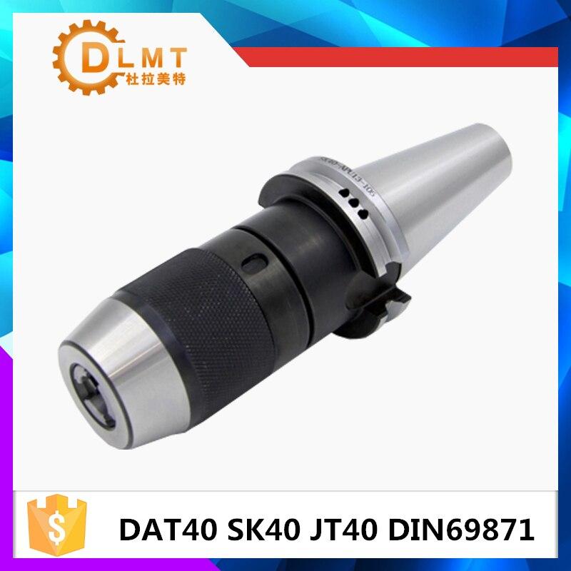 DIN69871 DAT40 JT40 SK40-APU08 SK40-APU13 SK40-APU16 entegre mandren 1-8mm 1-13mm 1-16mm DIN69871 SK40 konikDIN69871 DAT40 JT40 SK40-APU08 SK40-APU13 SK40-APU16 entegre mandren 1-8mm 1-13mm 1-16mm DIN69871 SK40 konik