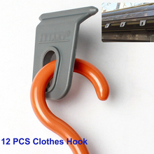 Clothes Hook for Caravan Awning Hanger hook For RV Awings Camper Awing New 12PCS alexika awing 6х5