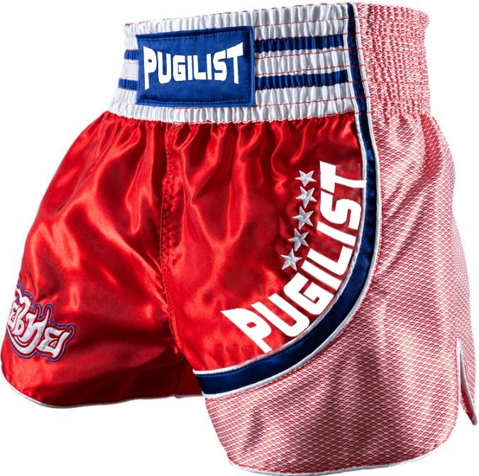 Filhos Adultos de PUGILISTA Troncos de Boxe LUTA SHORTS kickboxing MUAY THAI SHORTS MMA curta tigre