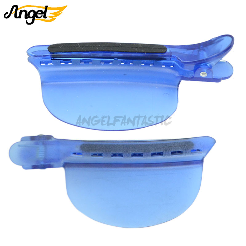 Wholesale 2pcs 2 In 1 Heat Insulation Protector Shield Sectioning