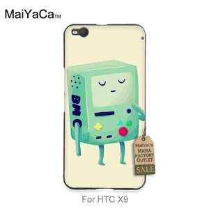 MaiYaCa High Quality Classic H