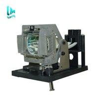 Projektör lamba ampulü NP04LP için konut ile NP4000 NP4001 P-VIP/280/1 0 E20.6 yüksek kaliteli ücretsiz kargo 180 gün garanti