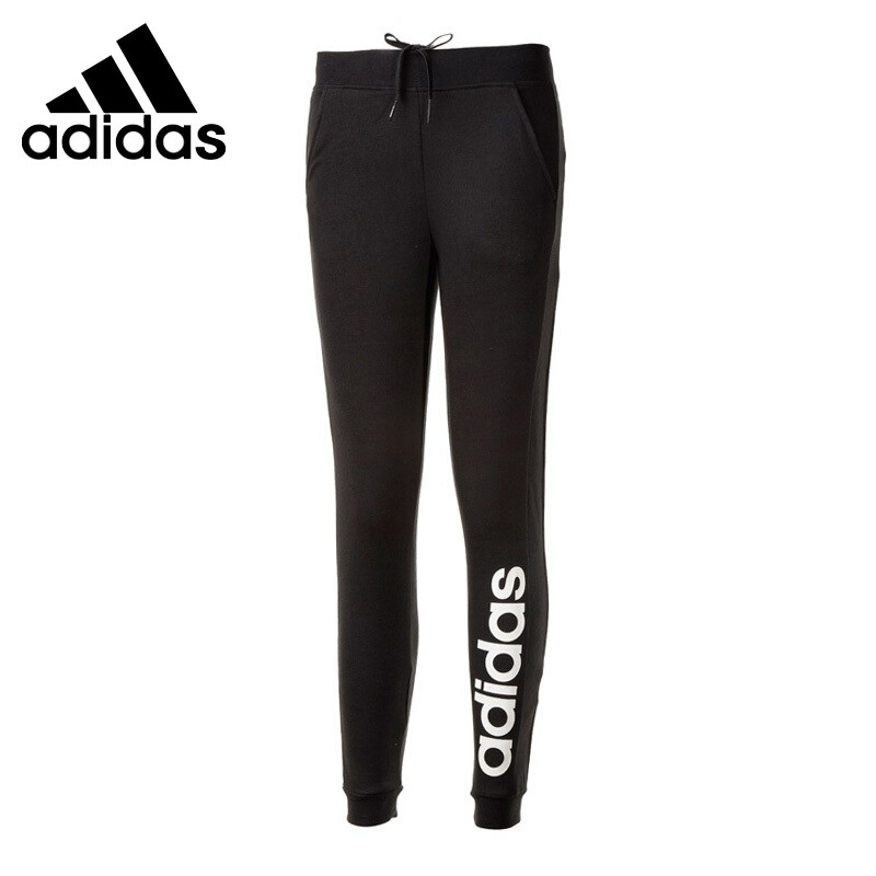 Original New Arrival 2018 Adidas Neo Label W CE TP Women's Pants Sportswear original new arrival official adidas neo women s knitted pants breathable sportswear