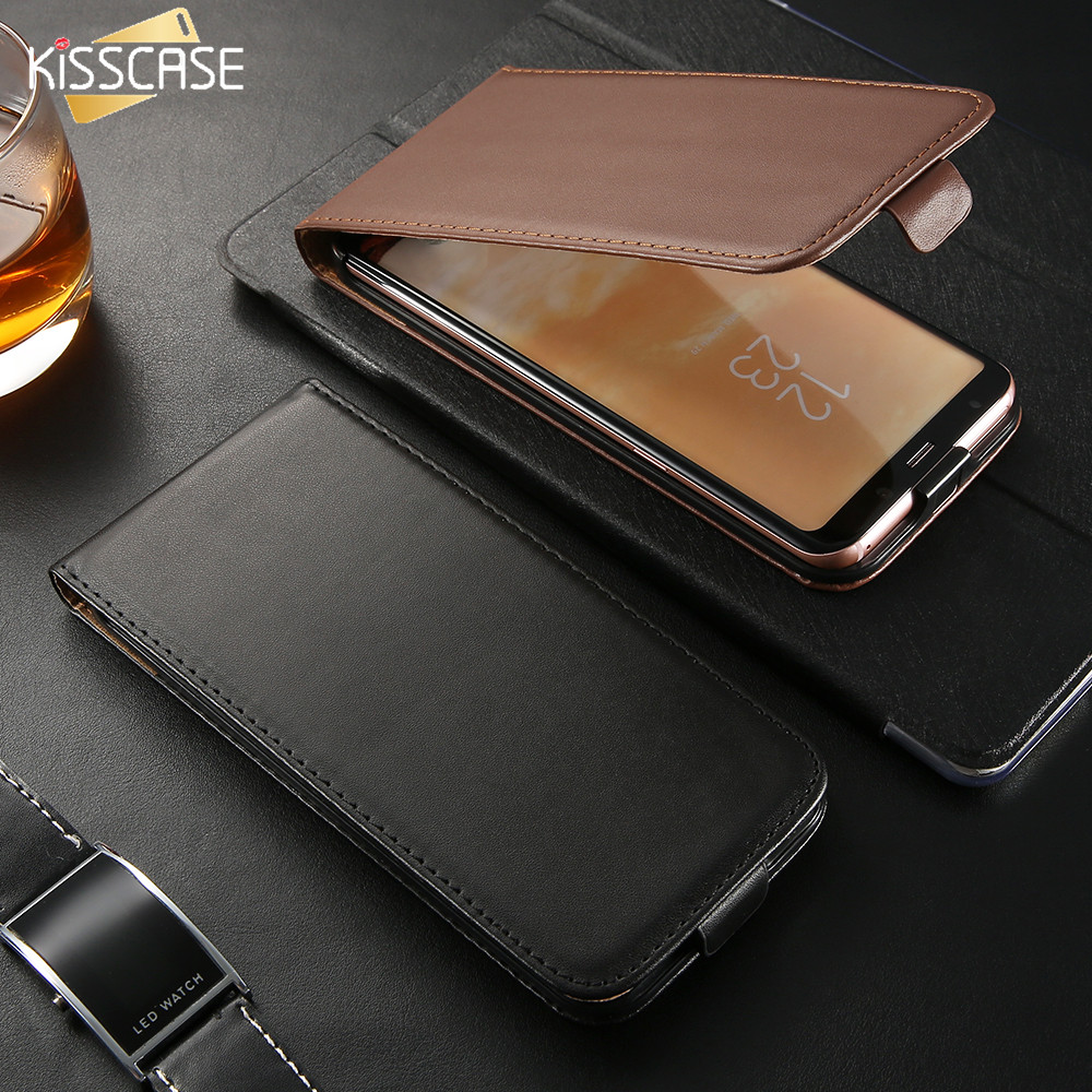 KISSCASE Case For Samsung...