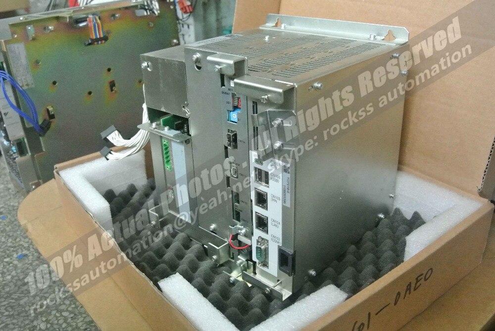 Usato buone condizioni YRK01B-1E con DHL / EMS - Accessori per elettroutensili - Fotografia 3