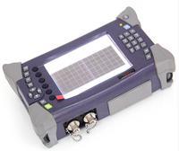 OTDR 2000 Digital Portable OTDR Tester 1310nm / 1550nm 15 / 16dB FTTH FTTB Breakpoint Tester Fault Locator BY DHL