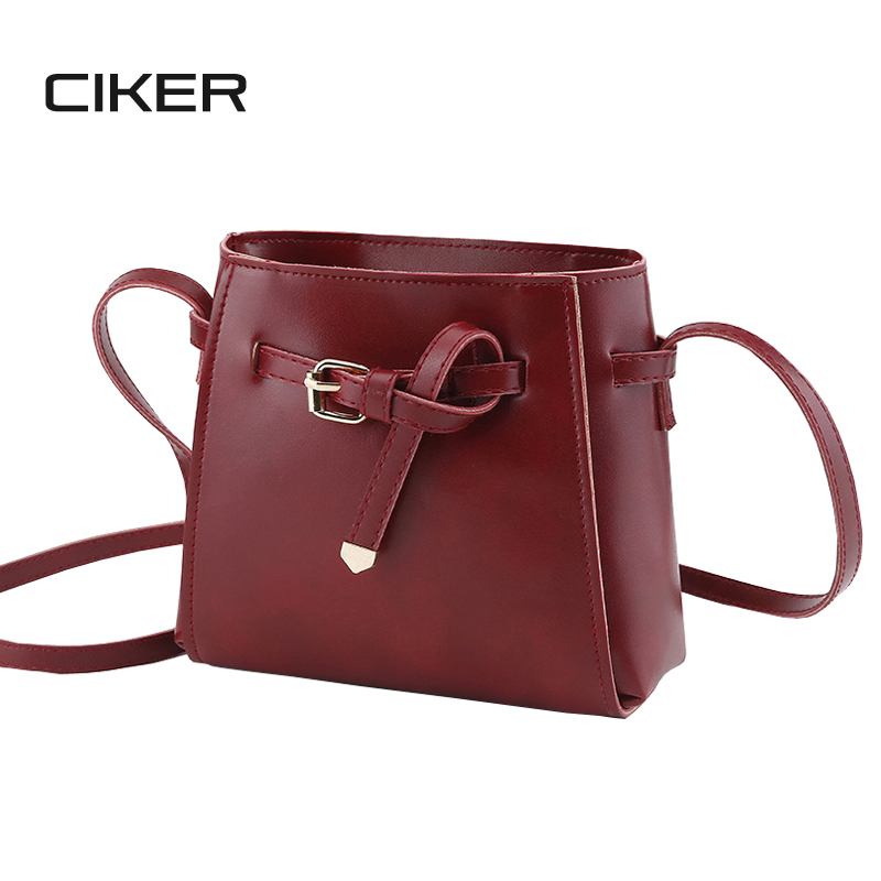 Online Buy Wholesale small cute bags from China small cute bags ...