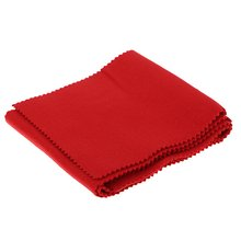 Piano 88 Keyboard Protective Dirt-proof Cover with Soft Wool