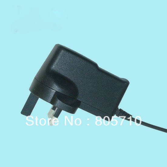 5 в 1 А 5 Вт блок питания зарядное устройство, PSE/CE/FCC одобрено С UK/US/EU/AU Стандарт штепсельной вилки 10 шт./лот 2 года гарантии