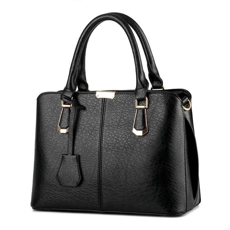 ファッション女性のパターンのハンドバッグ本革のバッグ 2018 ショルダータッセルヴィンテージ女性メッセンジャーサッチェルバッグN276