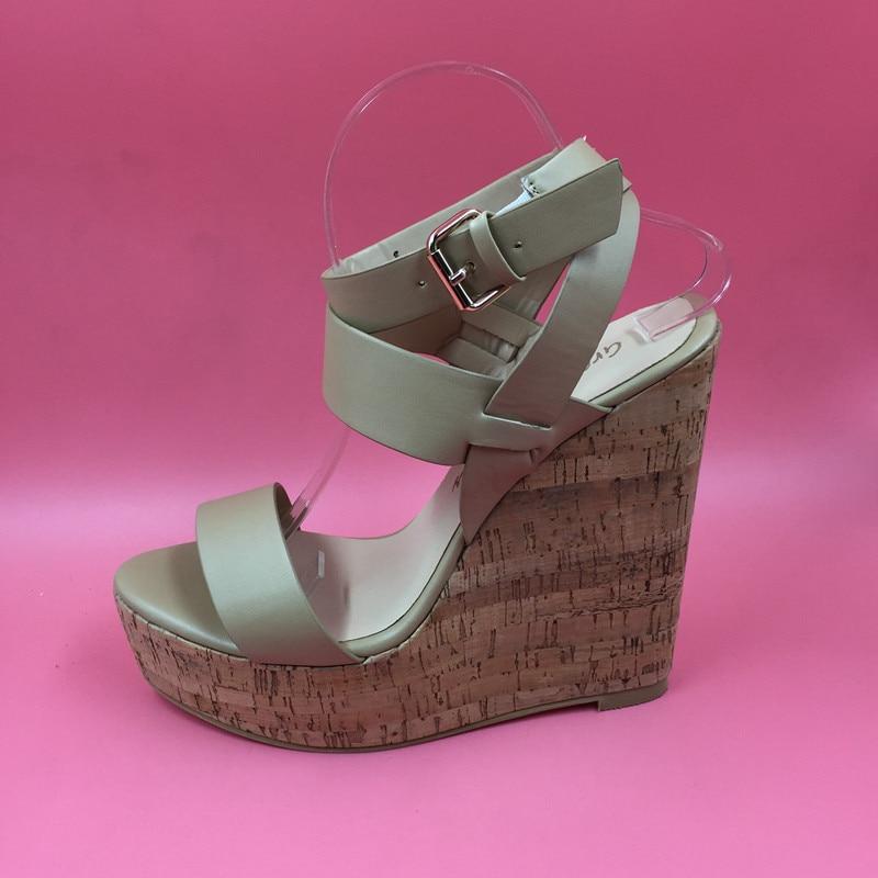 Mesdames filles floral tongs sandales de plage sac /& MAT 3 en 1 set 3//4 5//6 7//8
