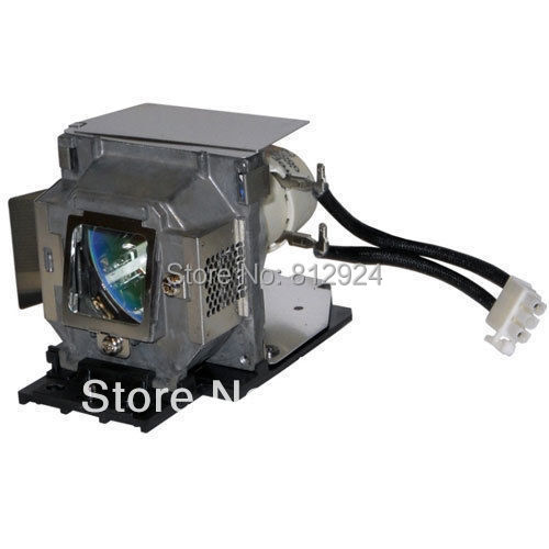 Replacement projector lamp/Bulb with housing SP-LAMP-061 for IN104 / IN105 projector