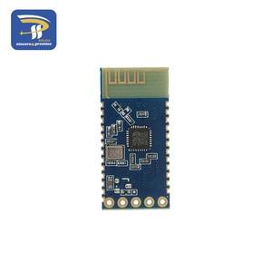 Image 5 - JDY 30 = JDY 31 SPP C seriale Bluetooth modulo pass through di comunicazione seriale wireless dalla macchina Sostituire HC 05 HC 06