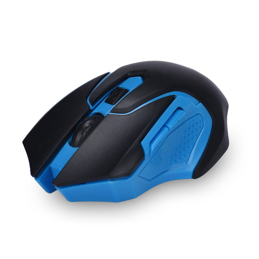 24ghz 3200dpi 6 keys usb optical wireless gaming mouse u2013 gamers edge products