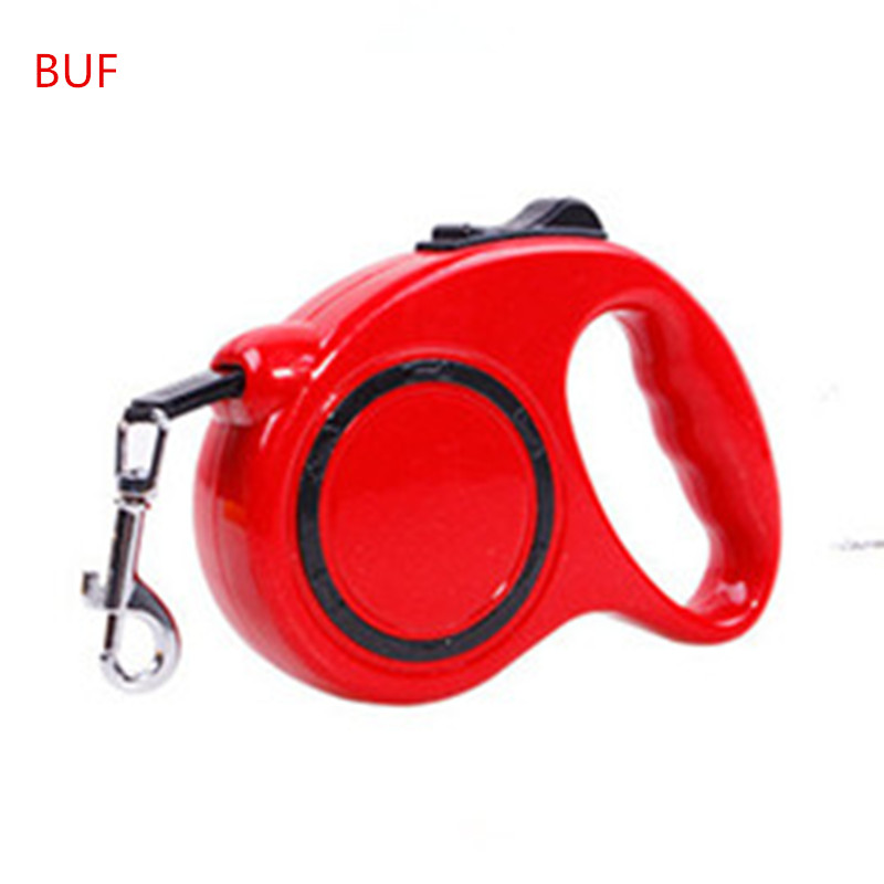 Best buy ) }}Pet Products Polyester Dog Accessory Automatic Retractable
