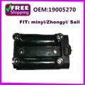 lifan 520 08, ignition coil oem 19005270 Hafei minyi/Zhongyi/ Sail 1.4L/1.2L /LOVA 1.4L/Aveo 1.4L