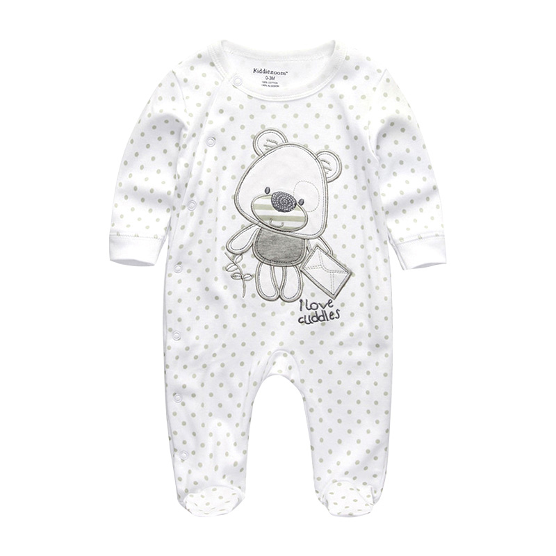 Baby Clothes1021