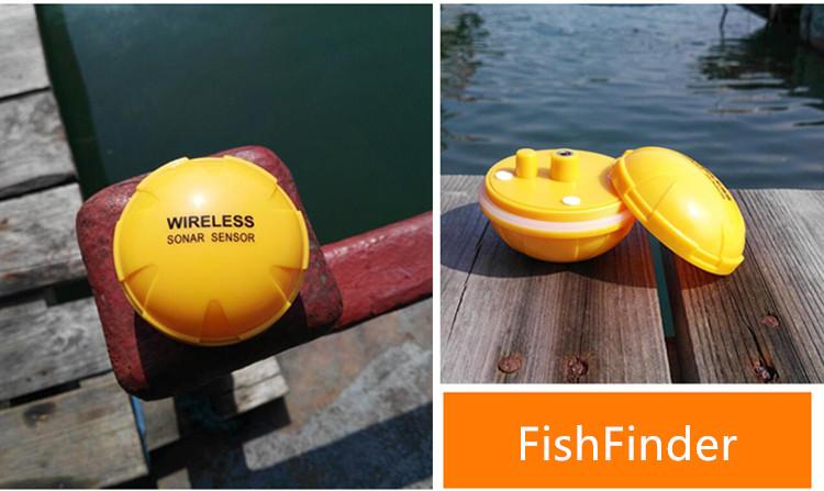 fishfinder (9)