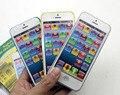 Арабский Язык Игрушка телефон Машинного обучения, 18 Главы Арабский коран Исламский игрушка телефон машинного обучения Для Исламских детей