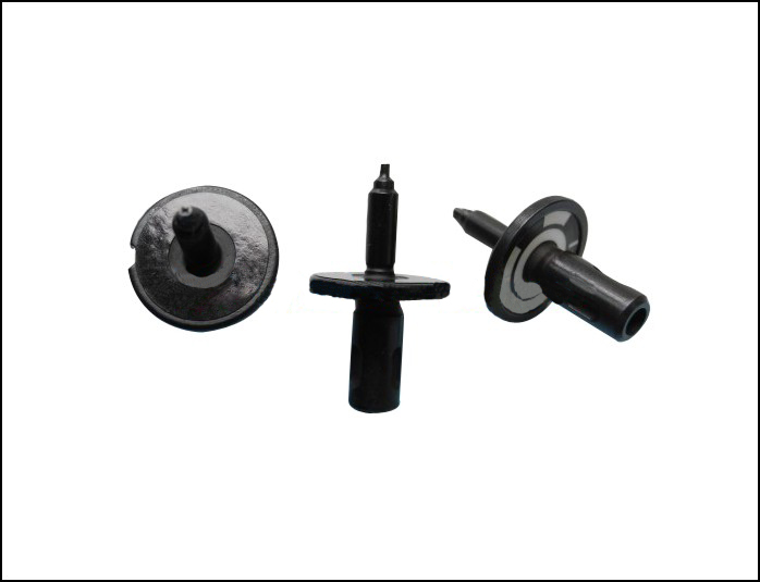 I-PULSE SMT NOZZLES for M1 & M4 M022(M Series Nozzles) for pick and place machine  цены