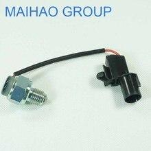 MB837105 т/ч рычага переключения передач 4WD лампа переключатель для Mitsubishi Pajero I V43 V44 V45 V46 H66W H67W H76W H77W 6G72 4D56 6G74 4M40 4G93
