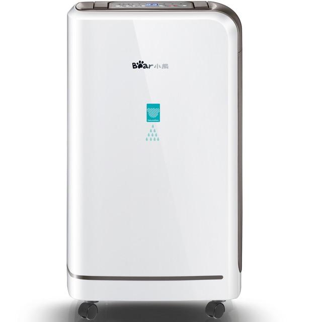 245 watt Neue Hohes Quanlity Luftentfeuchter Hausstumm Heißluft ...