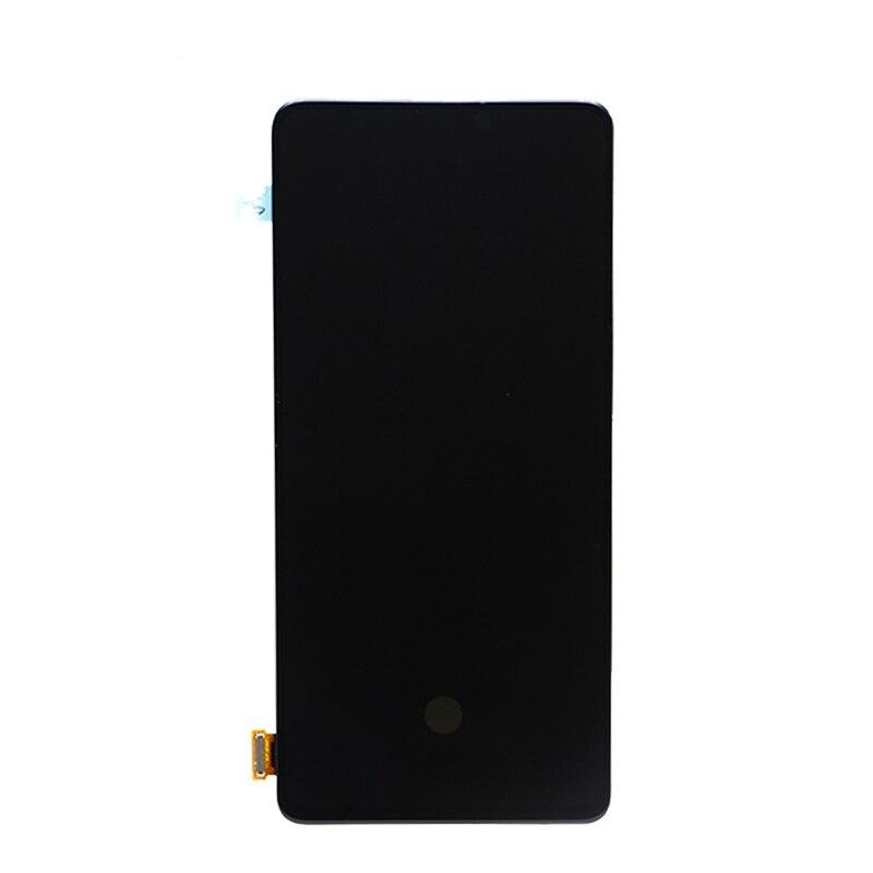 Original tout neuf pour Xiao mi mi 9 T Pro LCD écran tactile numériseur pour Xiao mi rouge mi K20 Pro affichage remplacement mi 9 T